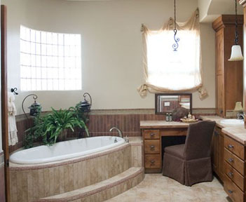 las cruces homes for sale bathroom image